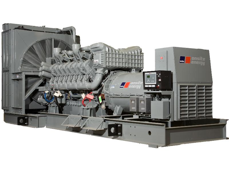 MTU-Onsite-Energy-Diesel-Generator-Set-800x600