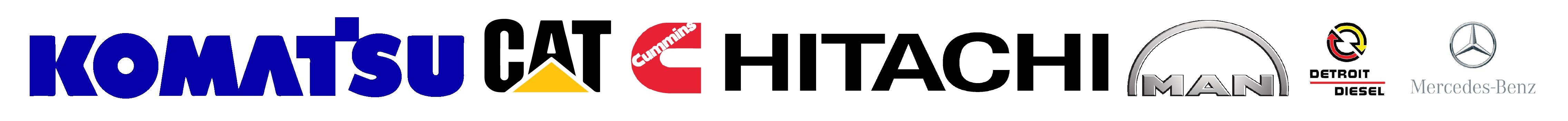 MASTER WEBSITE logosai-02