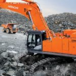 hitachi-zx870-crawler-excavator