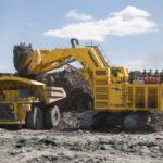 komatsu-pc8000-6-hydraulic-excavator-710-ton-2010-hp
