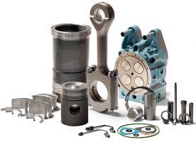 industrial-diesel-engine-spare-parts-1513845864-3533772
